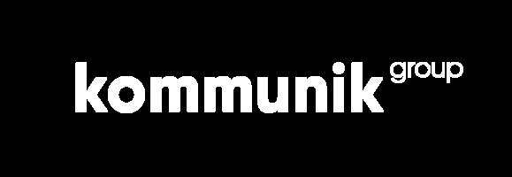 Kommunik