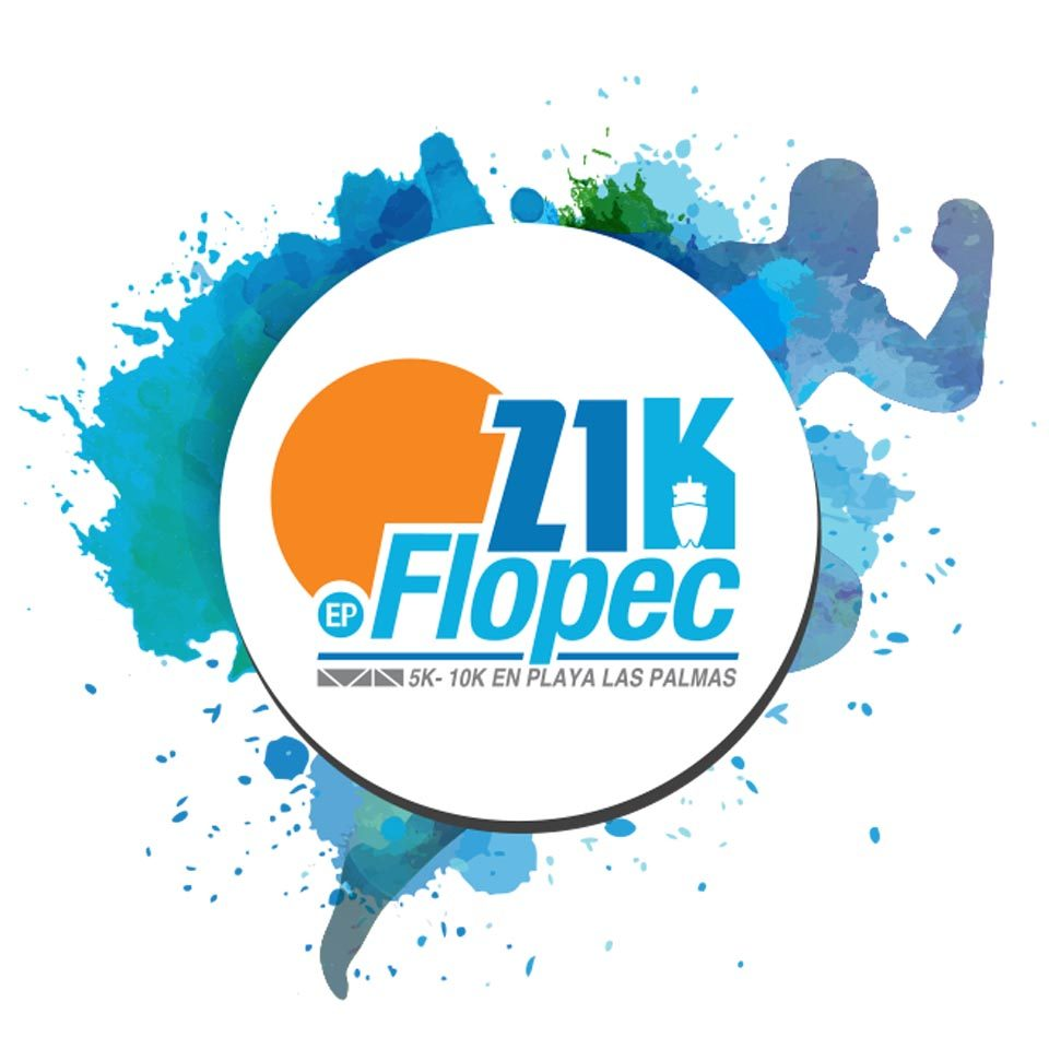 21K Flopec