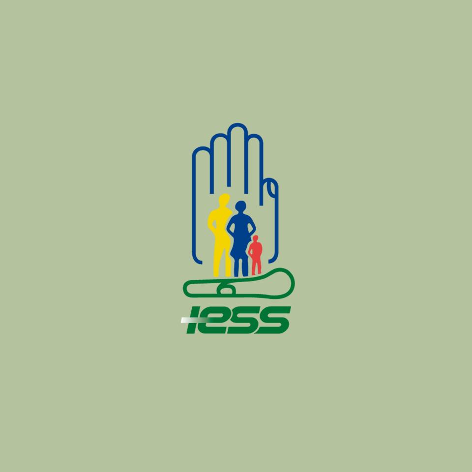 seguro social campesino
